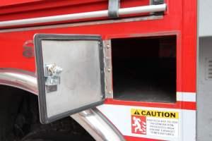 z-1769-2009-seagrave-4x4-pumper-for-sale-029