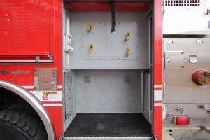 z-1769-2009-seagrave-4x4-pumper-for-sale-030