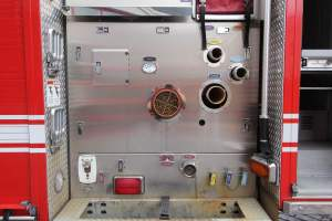 z-1769-2009-seagrave-4x4-pumper-for-sale-031