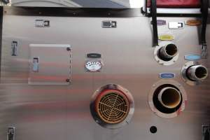 z-1769-2009-seagrave-4x4-pumper-for-sale-032