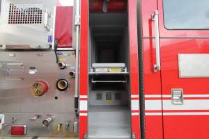 z-1769-2009-seagrave-4x4-pumper-for-sale-034