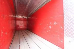 z-1769-2009-seagrave-4x4-pumper-for-sale-036
