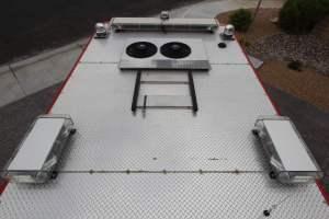 z-1769-2009-seagrave-4x4-pumper-for-sale-040