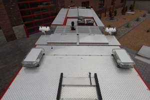 z-1769-2009-seagrave-4x4-pumper-for-sale-042