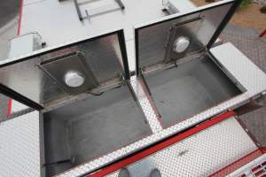 z-1769-2009-seagrave-4x4-pumper-for-sale-043