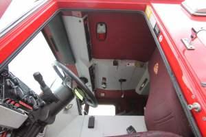 z-1769-2009-seagrave-4x4-pumper-for-sale-048