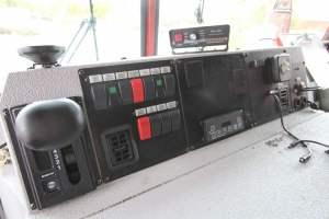 z-1769-2009-seagrave-4x4-pumper-for-sale-052
