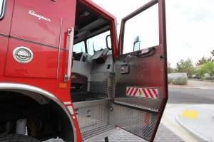 z-1769-2009-seagrave-4x4-pumper-for-sale-056