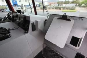 z-1769-2009-seagrave-4x4-pumper-for-sale-059