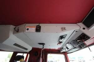 z-1769-2009-seagrave-4x4-pumper-for-sale-061