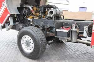 z-1769-2009-seagrave-4x4-pumper-for-sale-068