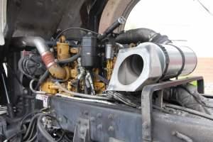 z-1769-2009-seagrave-4x4-pumper-for-sale-069