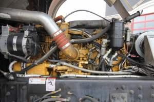 z-1769-2009-seagrave-4x4-pumper-for-sale-070