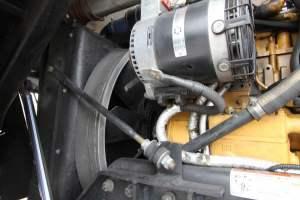 z-1769-2009-seagrave-4x4-pumper-for-sale-071