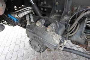 z-1769-2009-seagrave-4x4-pumper-for-sale-073