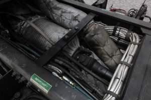 z-1769-2009-seagrave-4x4-pumper-for-sale-074