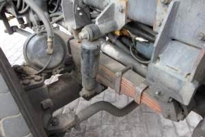 z-1769-2009-seagrave-4x4-pumper-for-sale-075