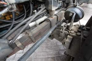z-1769-2009-seagrave-4x4-pumper-for-sale-076