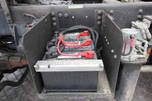 z-1769-2009-seagrave-4x4-pumper-for-sale-077