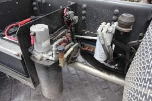 z-1769-2009-seagrave-4x4-pumper-for-sale-078