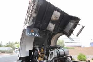 z-1769-2009-seagrave-4x4-pumper-for-sale-079