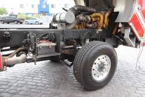 z-1769-2009-seagrave-4x4-pumper-for-sale-080