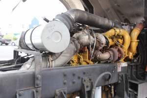 z-1769-2009-seagrave-4x4-pumper-for-sale-081