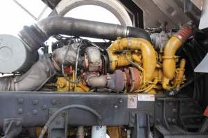 z-1769-2009-seagrave-4x4-pumper-for-sale-082