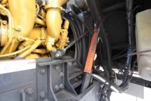 z-1769-2009-seagrave-4x4-pumper-for-sale-083