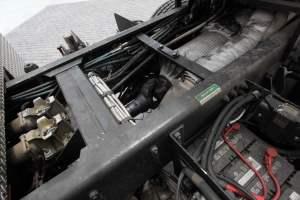 z-1769-2009-seagrave-4x4-pumper-for-sale-084
