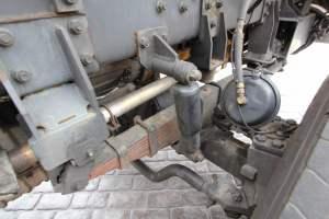 z-1769-2009-seagrave-4x4-pumper-for-sale-085