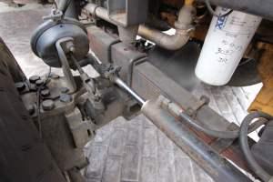 z-1769-2009-seagrave-4x4-pumper-for-sale-086