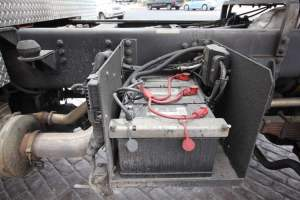 z-1769-2009-seagrave-4x4-pumper-for-sale-087
