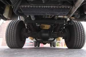 z-1769-2009-seagrave-4x4-pumper-for-sale-088