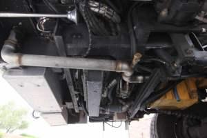 z-1769-2009-seagrave-4x4-pumper-for-sale-089