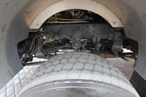z-1769-2009-seagrave-4x4-pumper-for-sale-090