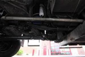 z-1769-2009-seagrave-4x4-pumper-for-sale-092