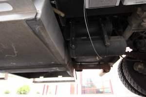 z-1769-2009-seagrave-4x4-pumper-for-sale-093