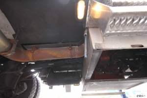 z-1769-2009-seagrave-4x4-pumper-for-sale-101