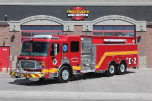 0b-1769-pahrump-valley-fire-rescue-2004-american-lafrance-eagle-refurbishment-001