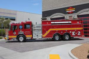 0b-1769-pahrump-valley-fire-rescue-2004-american-lafrance-eagle-refurbishment-02