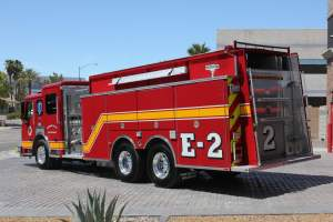 0b-1769-pahrump-valley-fire-rescue-2004-american-lafrance-eagle-refurbishment-03