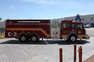 0b-1769-pahrump-valley-fire-rescue-2004-american-lafrance-eagle-refurbishment-05