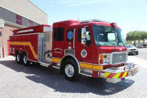 0b-1769-pahrump-valley-fire-rescue-2004-american-lafrance-eagle-refurbishment-06