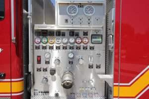 0b-1769-pahrump-valley-fire-rescue-2004-american-lafrance-eagle-refurbishment-08