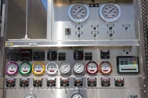 0b-1769-pahrump-valley-fire-rescue-2004-american-lafrance-eagle-refurbishment-09