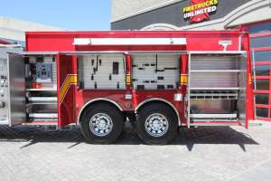0b-1769-pahrump-valley-fire-rescue-2004-american-lafrance-eagle-refurbishment-11