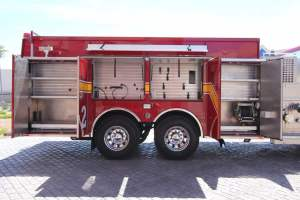0b-1769-pahrump-valley-fire-rescue-2004-american-lafrance-eagle-refurbishment-12