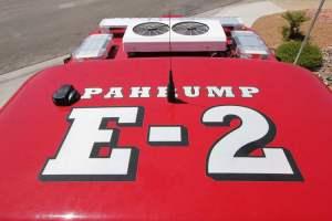 0b-1769-pahrump-valley-fire-rescue-2004-american-lafrance-eagle-refurbishment-16
