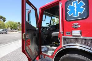 0b-1769-pahrump-valley-fire-rescue-2004-american-lafrance-eagle-refurbishment-17
